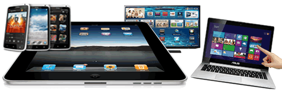 2 Dicas para a compra de aparelhos tecnológicos mais baratos e novos