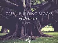 Green Living Business Mentoring