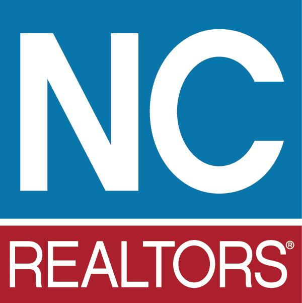 NC REALTORS®