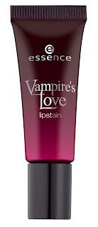 http://sunny189.blogspot.de/2011/10/essence-trend-edition-vampires-love.html