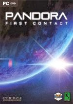 pandora pc game full version