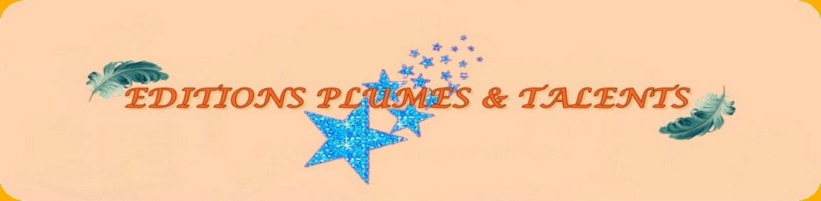 Editions Plumes et Talents
