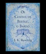 Resenha: Os Contos de Beedle, o Bardo
