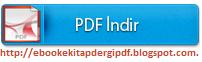 http://www.mediafire.com/view/6jdr7du3bi21paa/Halid_Ziya_Usakligil_-_Mavi_Ve_Siyah.pdf