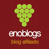 BLOG AFILIADO ENOBLOGS