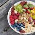 Cinco alimentos que le hacen bien a tu intestino