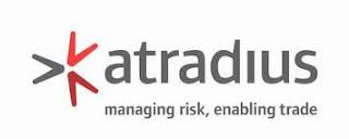 atradius-recupero-crediti