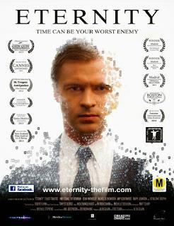 Eternity (2014)