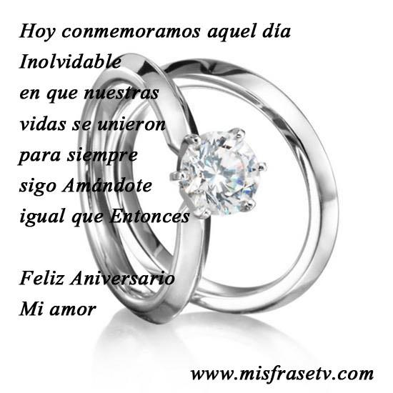 Las famosas latinas y sus anillos de compromiso (FOTOS