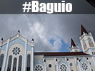 Baguio, Benguet