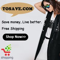 Tosave