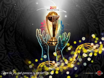 world cup 2011 final photos wallpaper. icc world cup final 2011