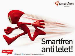 Lowongan Terbaru Desember 2013 PT SMART Telecom