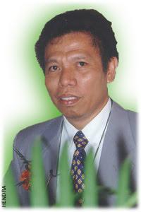 Biografi Dono Warkop DKI – Pelawak Indonesia