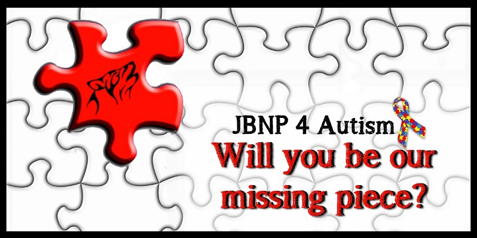 JBNP BLOG