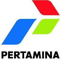 Lowongan Kerja BPS PT Pertamina (Persero) - Juni, Juli 2013