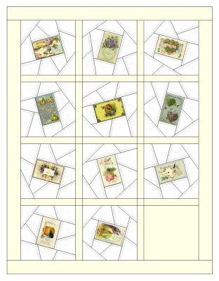 http://4.bp.blogspot.com/-NU4laQAtEKI/UJWeRRHEX2I/AAAAAAAAApA/_5OEOZGTZik/s400/0_2012_Square_Quilts.jpg