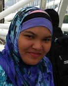 Maznim bt. Ismail
