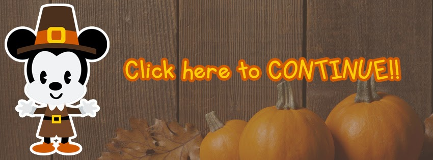 http://www.creatinganniething.blogspot.com/