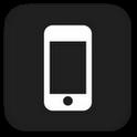 iLauncher Full v2.1.8.2