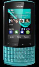 Harga Nokia Asha Terbaru Februari 2015
