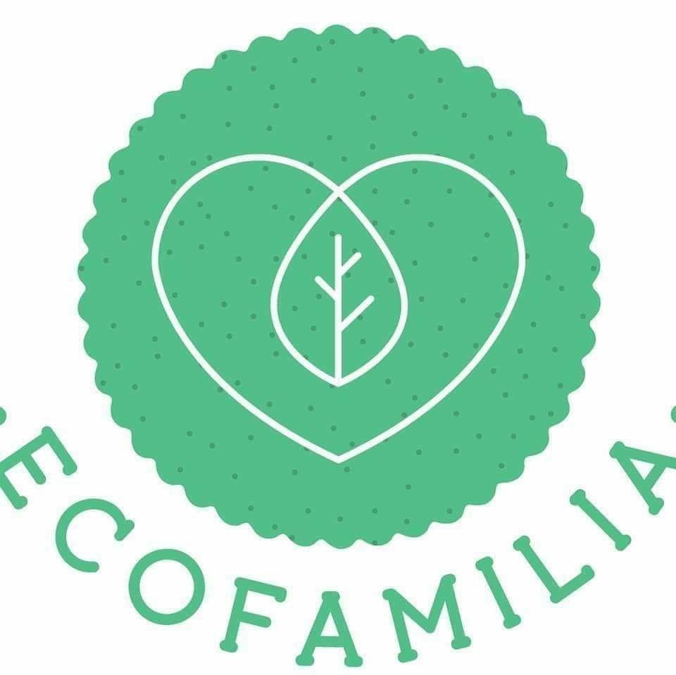Ecofamilia