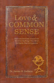 Love & Common Sense