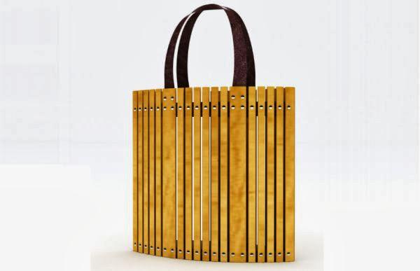 Vietnam Bamboo Product