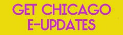Chicago Updates
