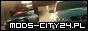 Mods-City24.pl - Największa Stolica z modyfikacjami do Gier