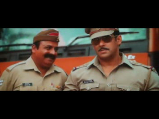 Dabang 2 Hindi Full Movie Download HDCAM