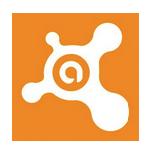 Avast Premier Antivirus 2016 11.1.2245 Offline Installer
