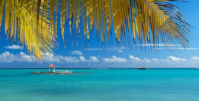 Promo voyage privé, vente flash Guadeloupe