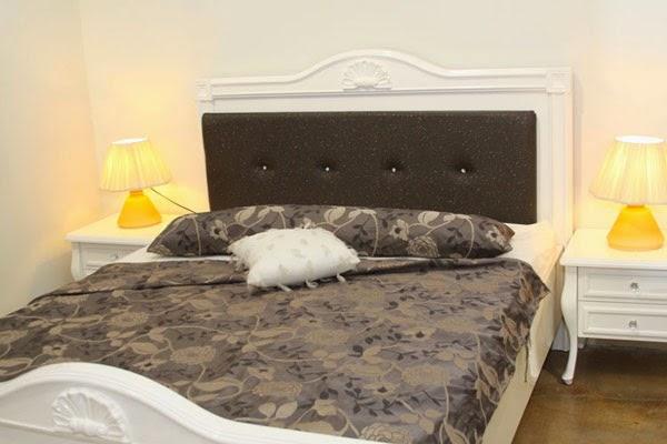 מיטה מתכווננת | מערכת שינה | מיטה זוגית מתכווננת
