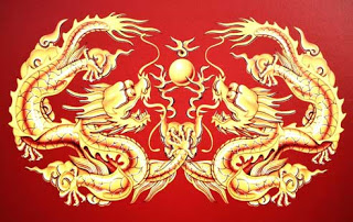 Prediksi Togel Singapura Hari Ini Kamis 27 Desember 2012