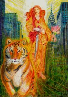 signo-libra-espiritual