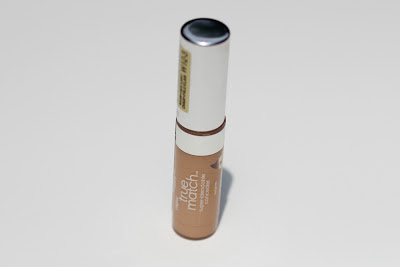 L'Oreal True Match Super Blendable Concealer in W 1-2-3