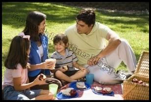 Tips Memasak | Langkah Mudah Memilih Menu Untuk Piknik