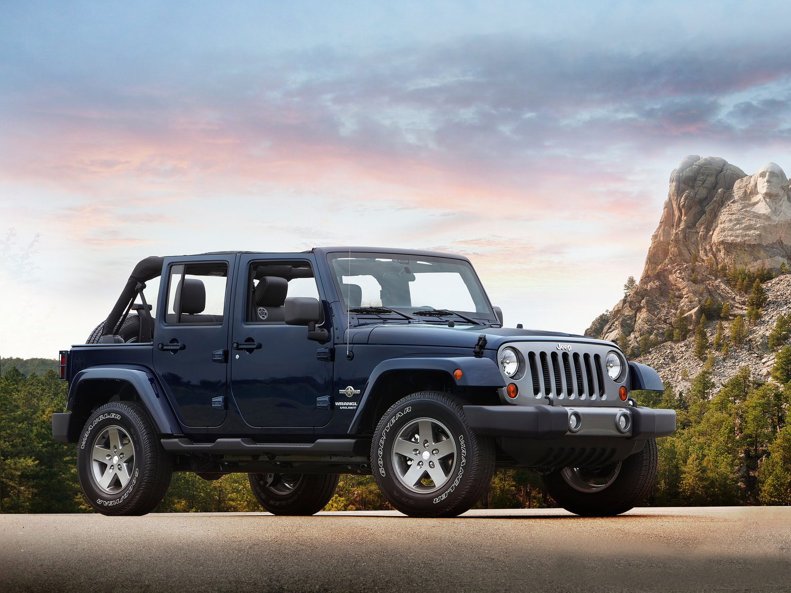 2012 jeep wrangler freedom edition. Black Bedroom Furniture Sets. Home Design Ideas