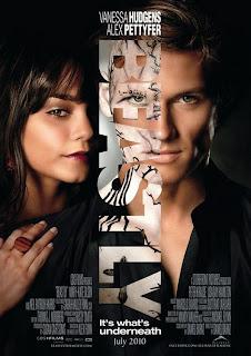 Sortilège Streaming (2011)