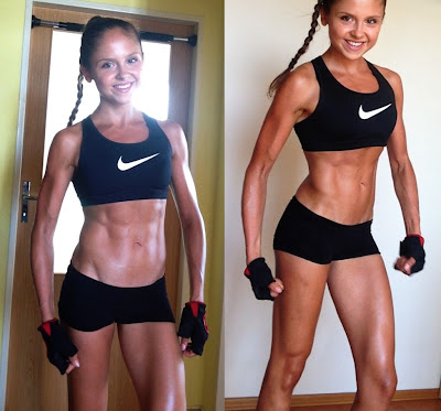 steroidy nasledky