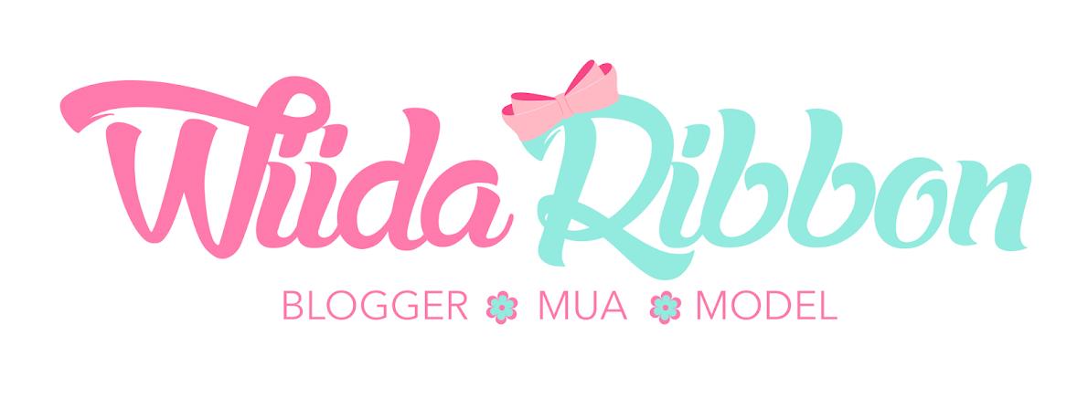 Wiida- Malaysia Beauty Blogger