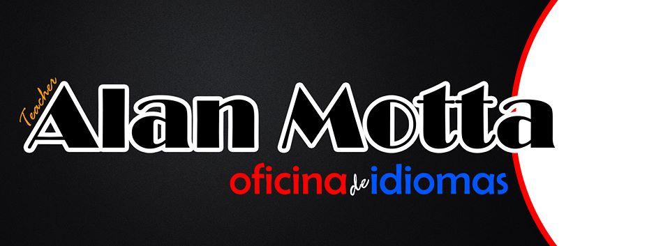 SUA OFICINA DE IDIOMAS AQUI EM ITAGUAÍ !!!