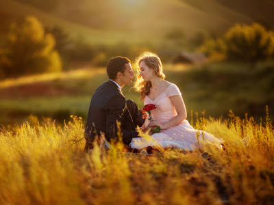 fotos romanticas de amor