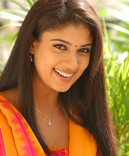Nayan Thara Photo