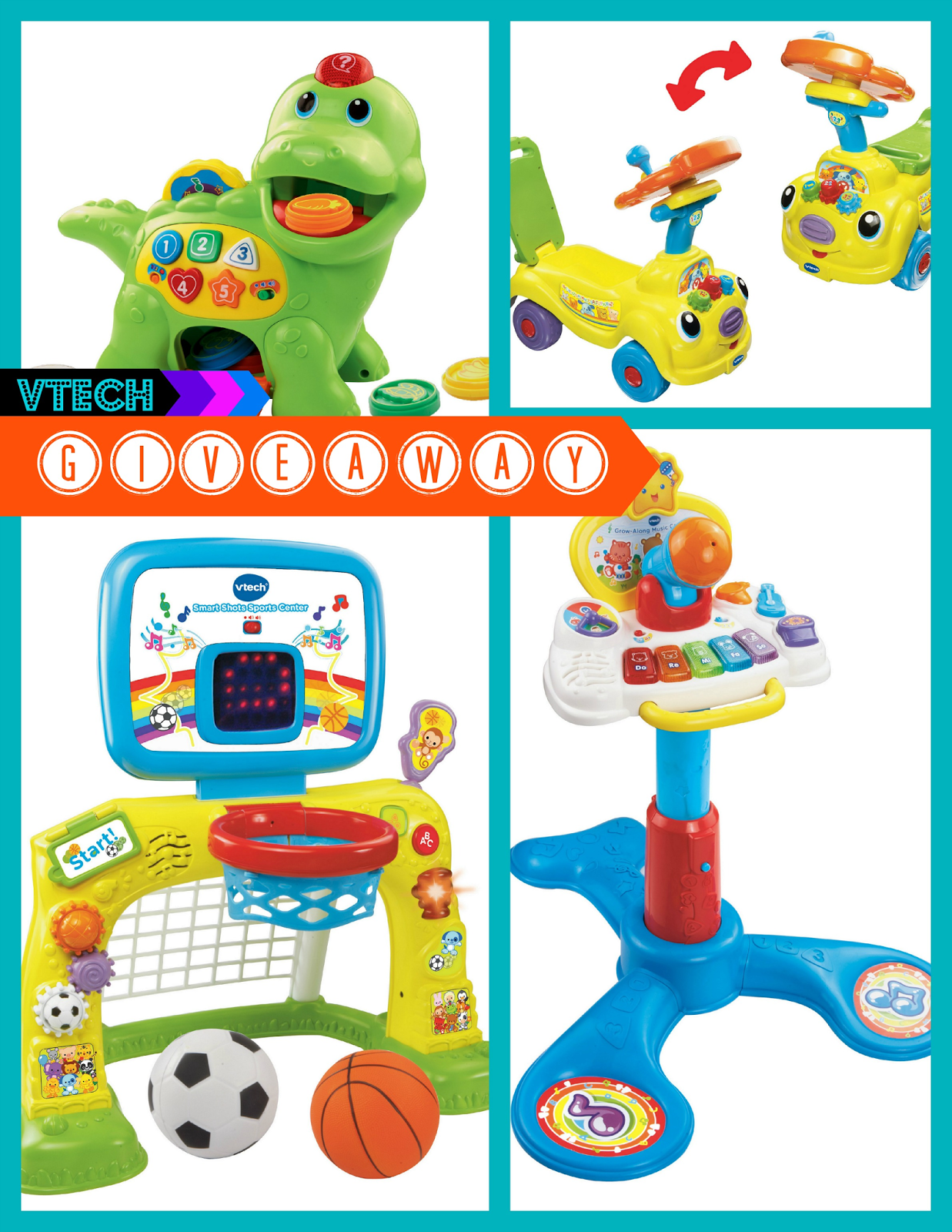 http://www.themagnoliabarn.com/2014/11/vtech-bundle-pack-review-and-giveaway.html