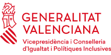 Generalitat Valenciana-Dependencia