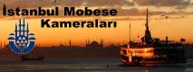 İstanbul Mobese İzle
