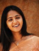 Latest Gorgeous Photos gallery of Anushka-thumbnail-9
