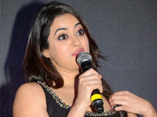 Player Movie Teaser Launch Event Photos